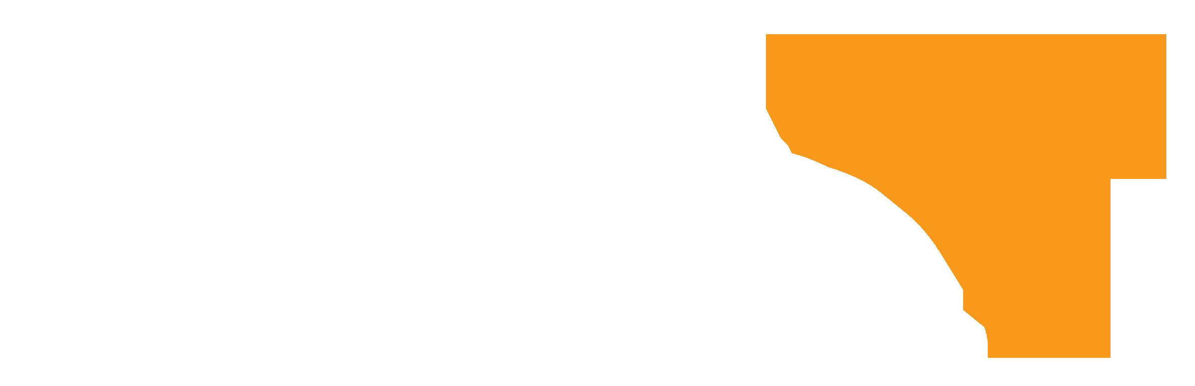 Audible una società Amazon